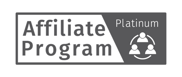 Picture of Affiliate program - Platinum edition