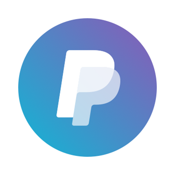 Picture of PayPal.Me