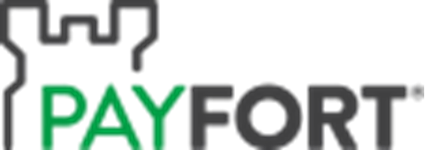 Picture of PayFort Redirect Payment
