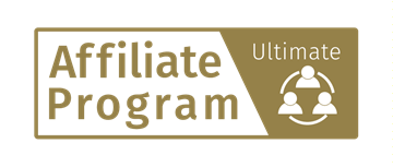 Picture of Affiliate program - Ultimate edition