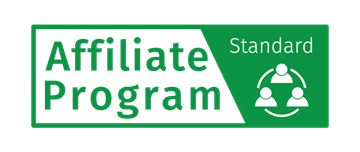 Picture of Affiliate program - Standard edition