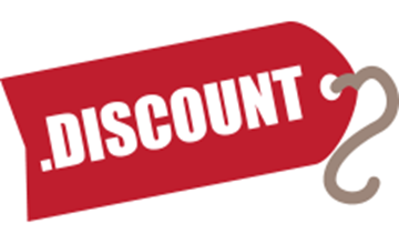Picture of Discount coupon generator