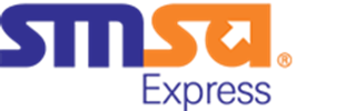 Picture of SMSA express 4.20