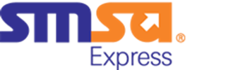 Picture of SMSA express 4.30