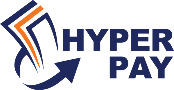 Picture of Hyperpay Payment